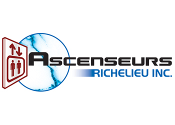 comm-cite-2020-ascenseur richelieu.jpg